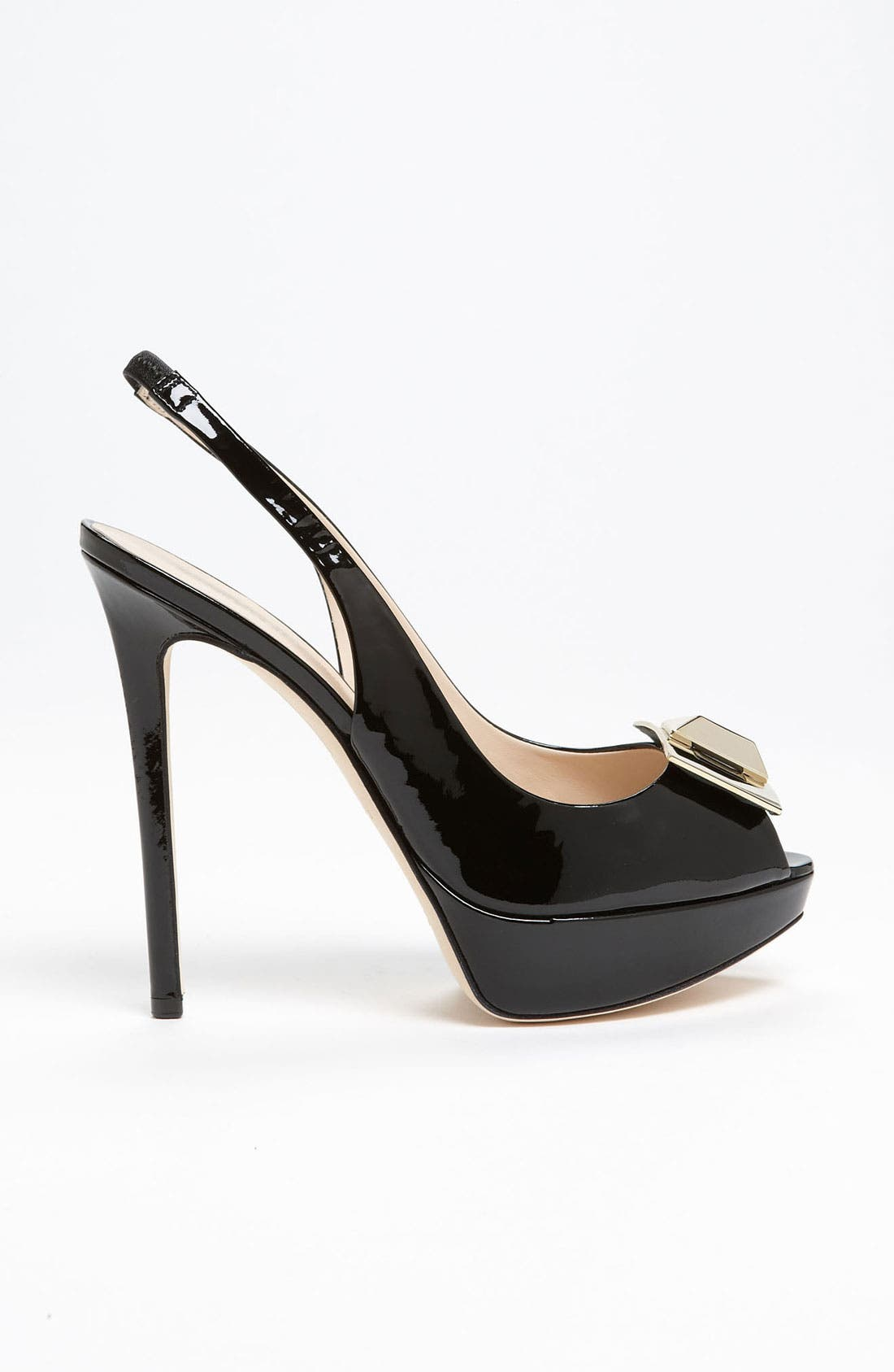 Alternate Image 4  - Emilio Pucci 'Marquise' Pump