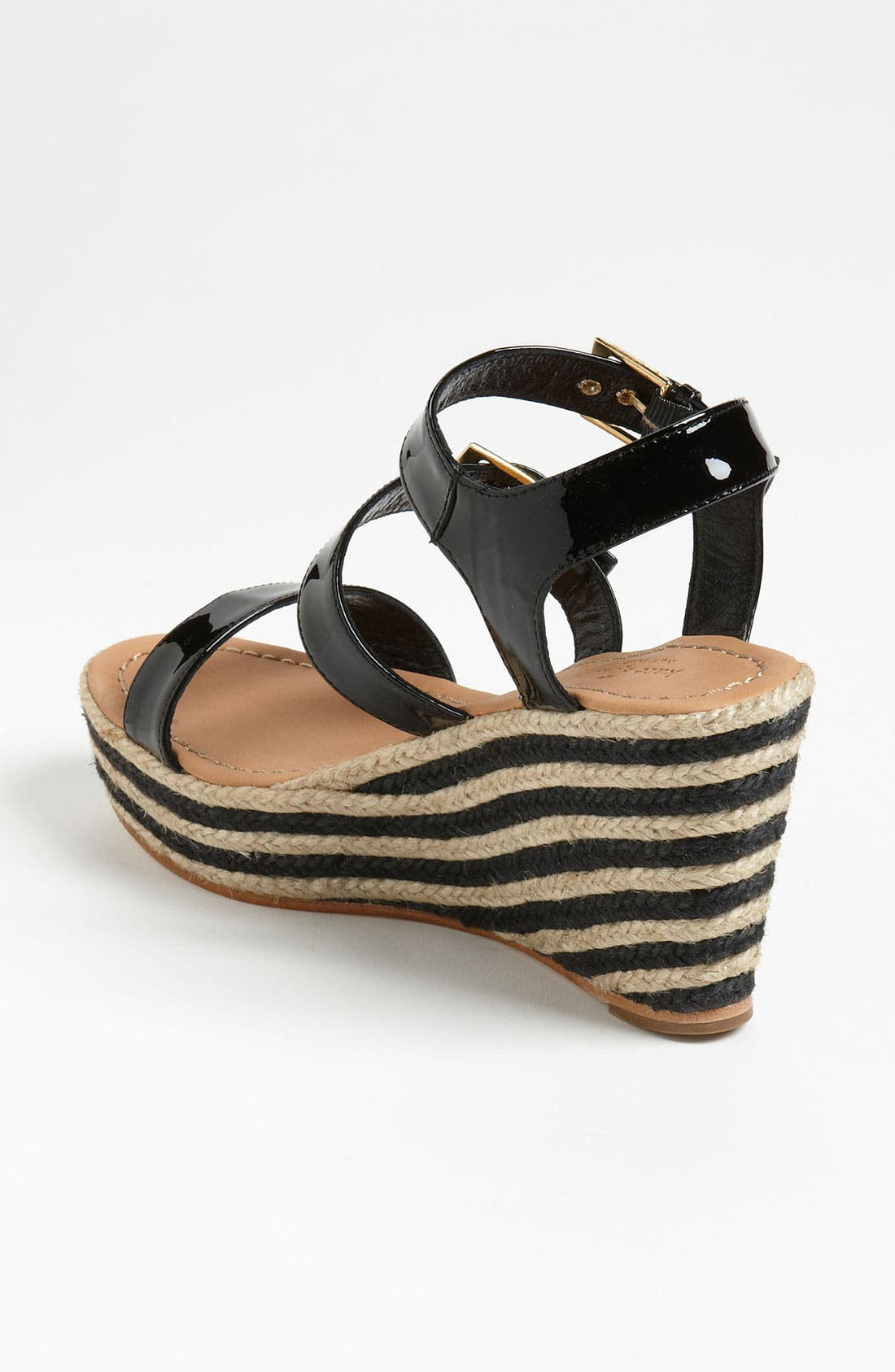 Alternate Image 2  - kate spade new york 'darla' sandal