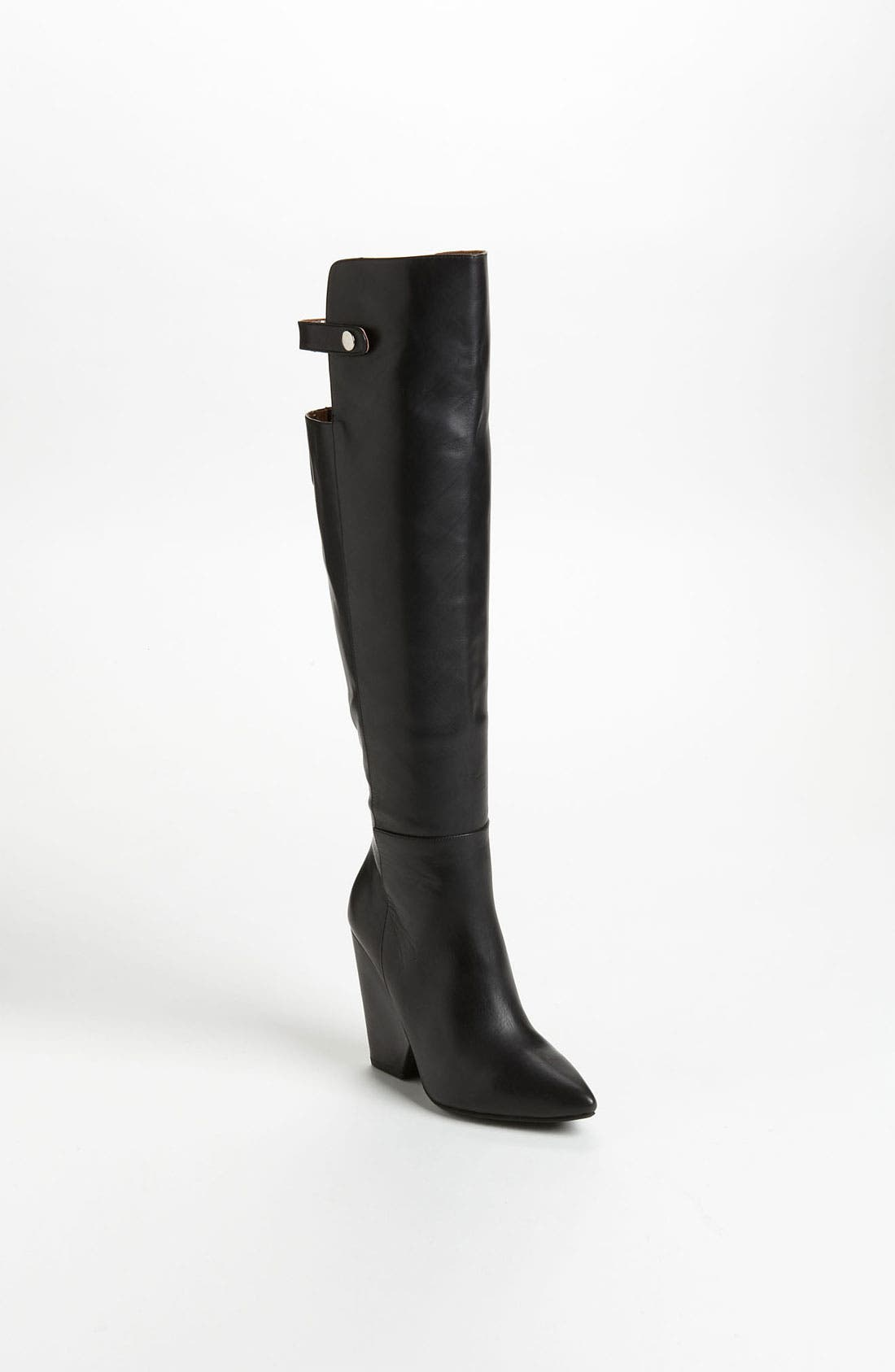 Alternate Image 1 Selected - Jeffrey Campbell '5th Ave' Boot