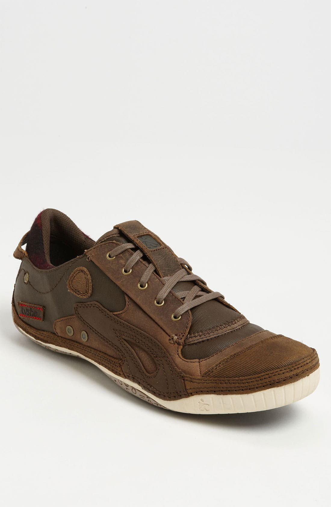 Alternate Image 1 Selected - Cushe 'Boutique Sneak' Sneaker (Men)