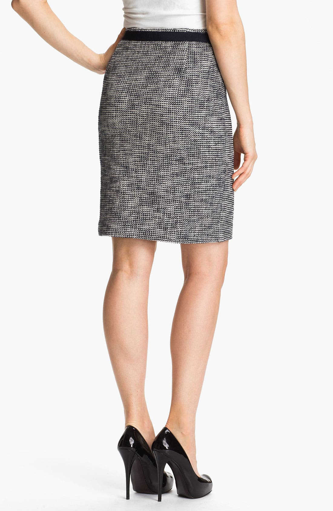Alternate Image 2  - Weekend Max Mara 'Fiorina' Skirt