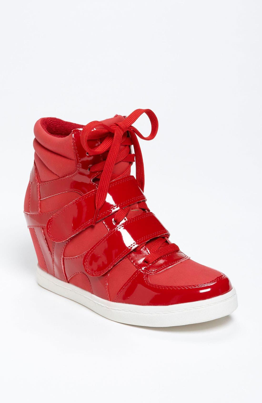 Alternate Image 1 Selected - N.Y.L.A. 'Blinder' Sneaker