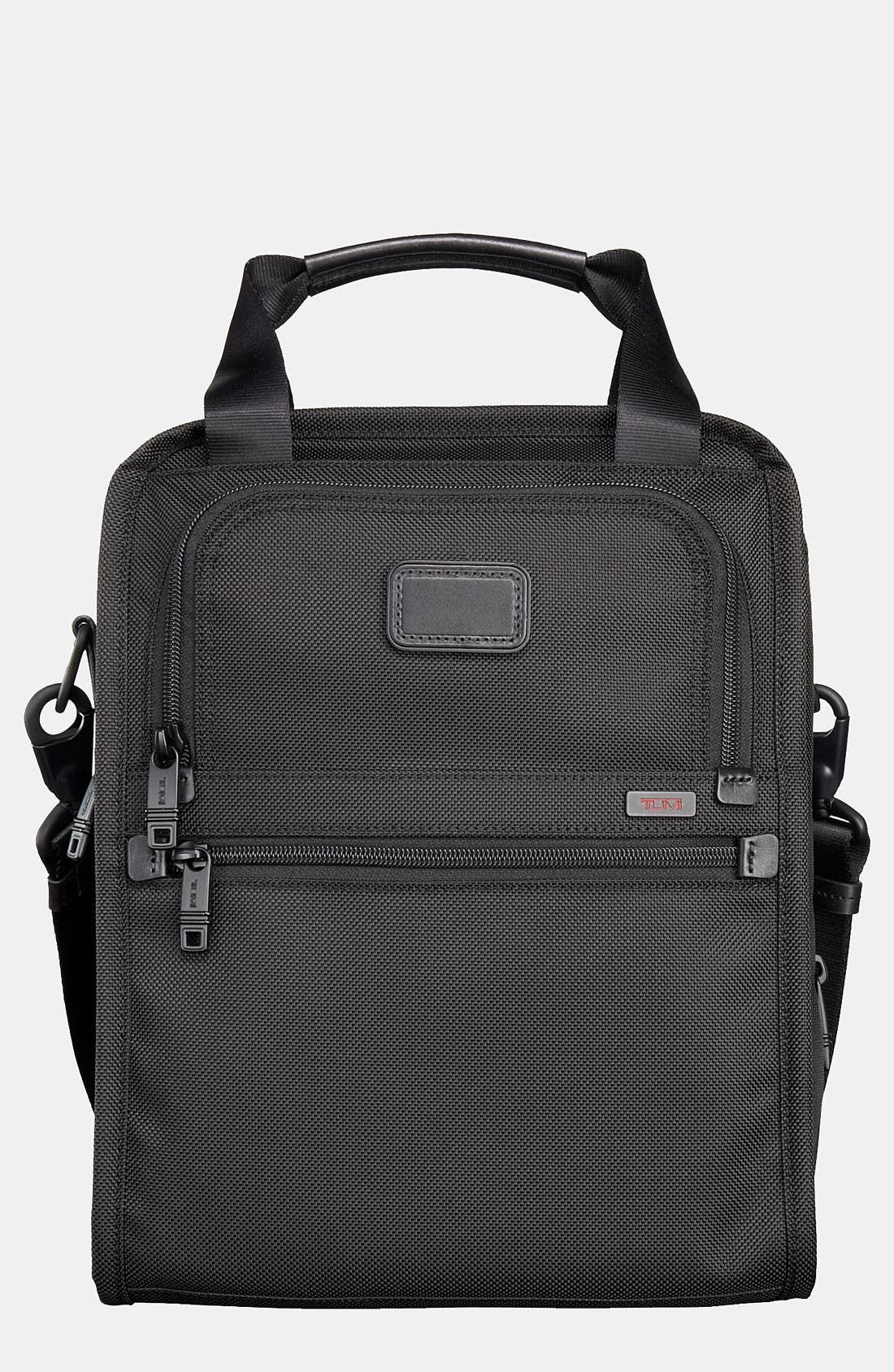 Main Image - Tumi 'Medium Alpha' Travel Tote