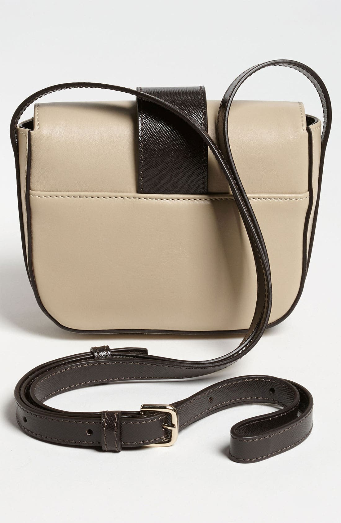Alternate Image 4  - Jason Wu 'Daphne - Mini' Crossbody Bag