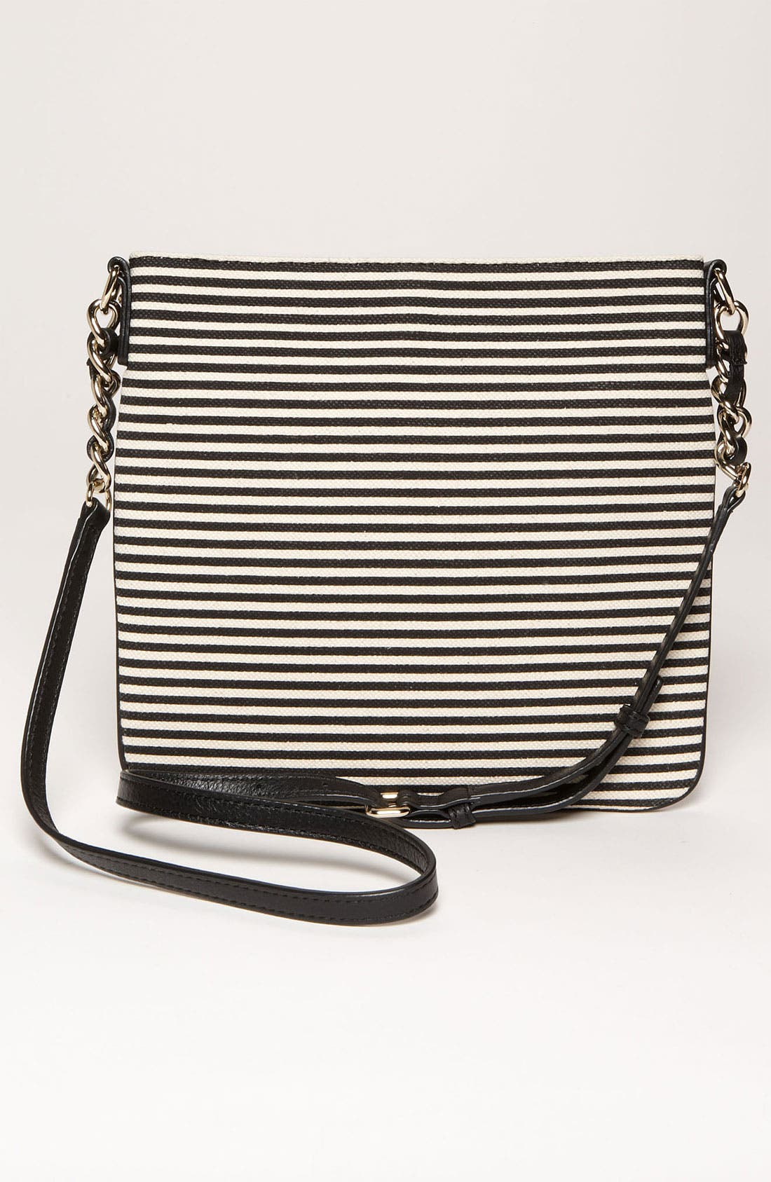 Alternate Image 4  - kate spade new york 'ellen' crossbody bag