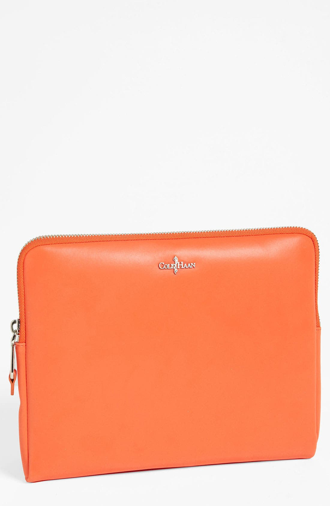 Alternate Image 1 Selected - Cole Haan Zip Around Tablet Case