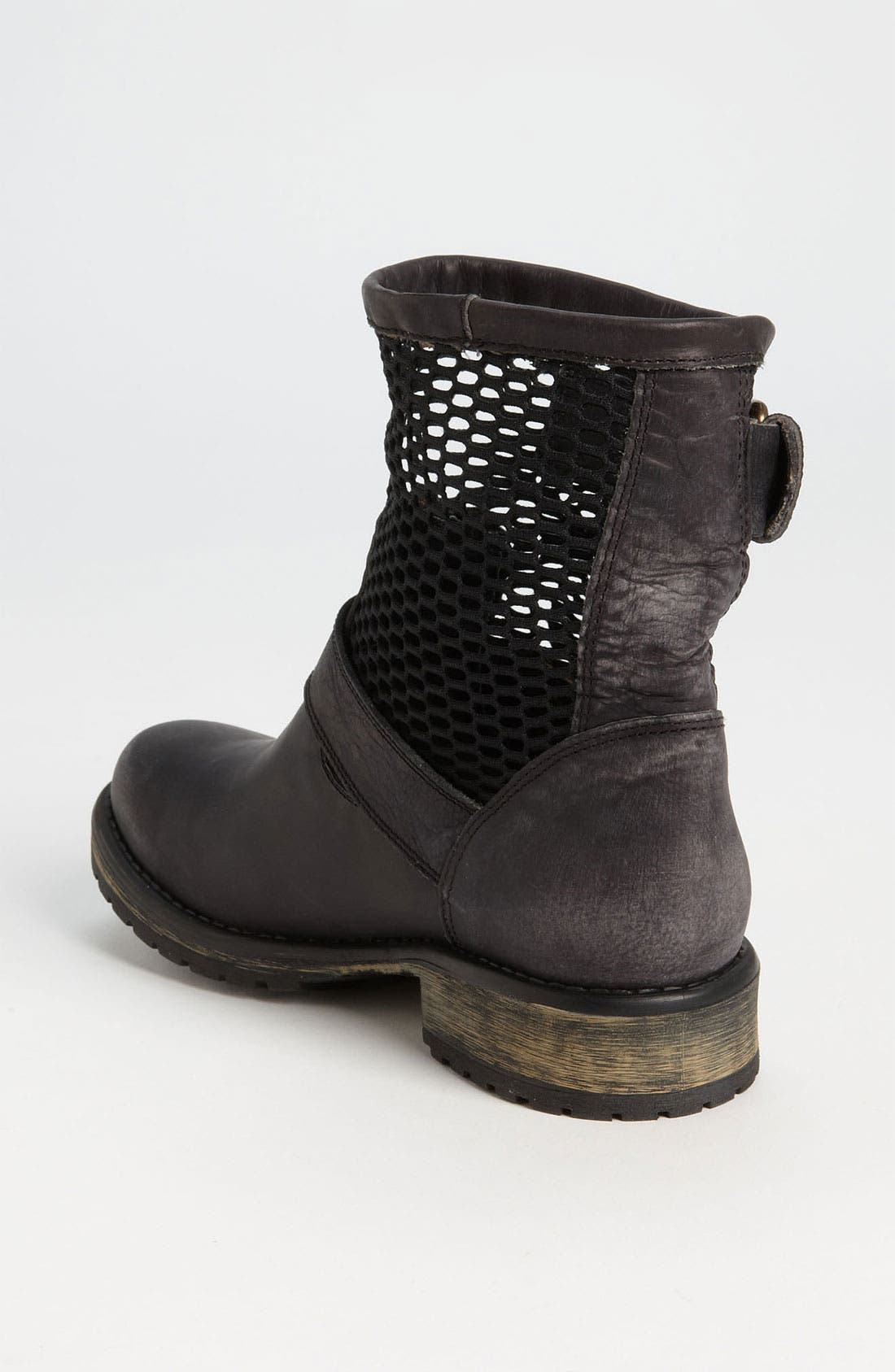 Alternate Image 2  - Steve Madden 'Flank-M' Boot