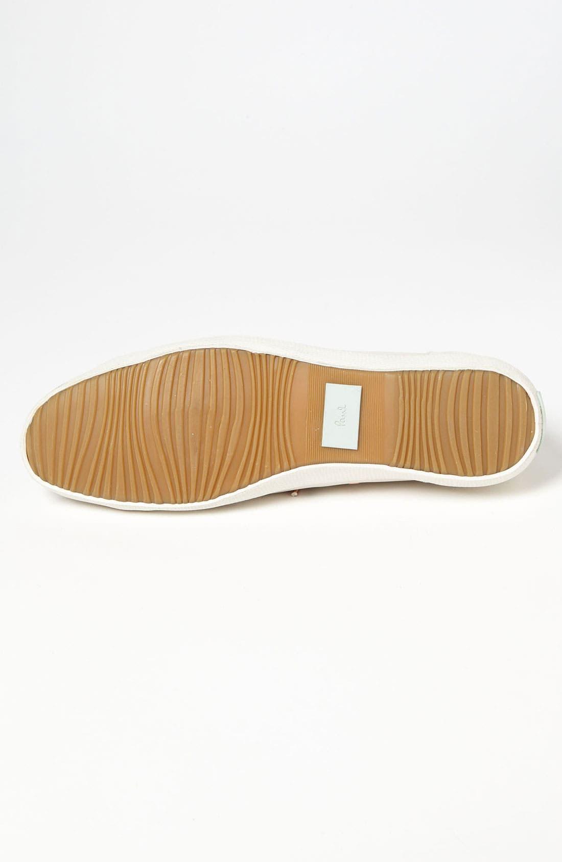 Alternate Image 4  - Paul Smith 'Vestri Lo Pro' Sneaker