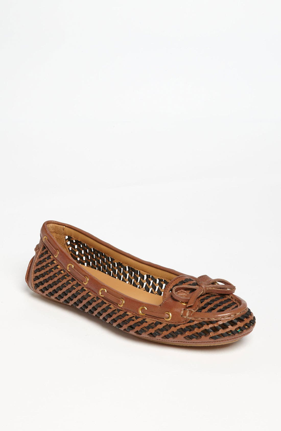 Alternate Image 1 Selected - Aerin 'Santa Cruz' Loafer