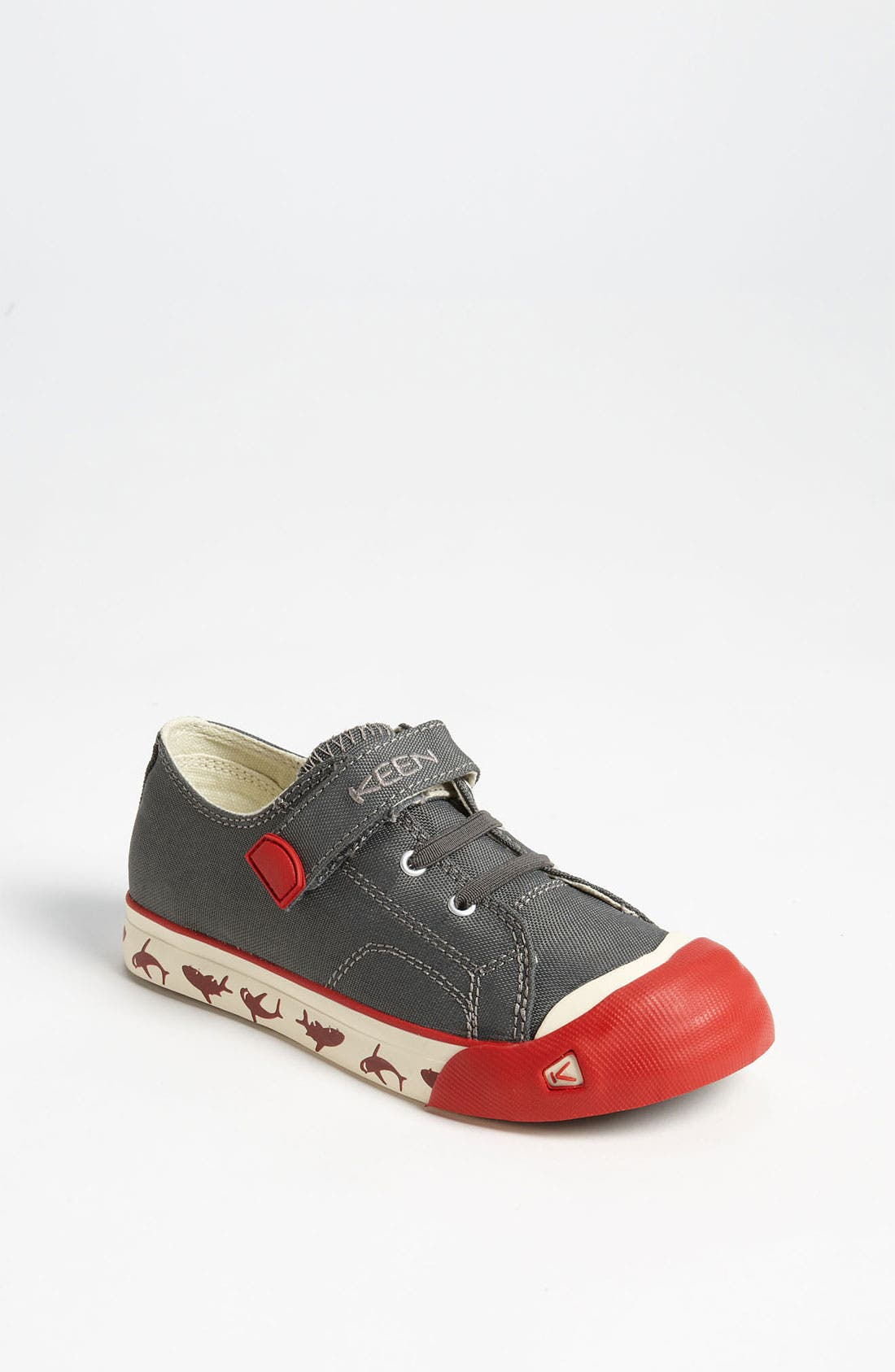 Alternate Image 1 Selected - Keen 'Coronado' Sneaker (Baby, Walker, Toddler & Little Kid)