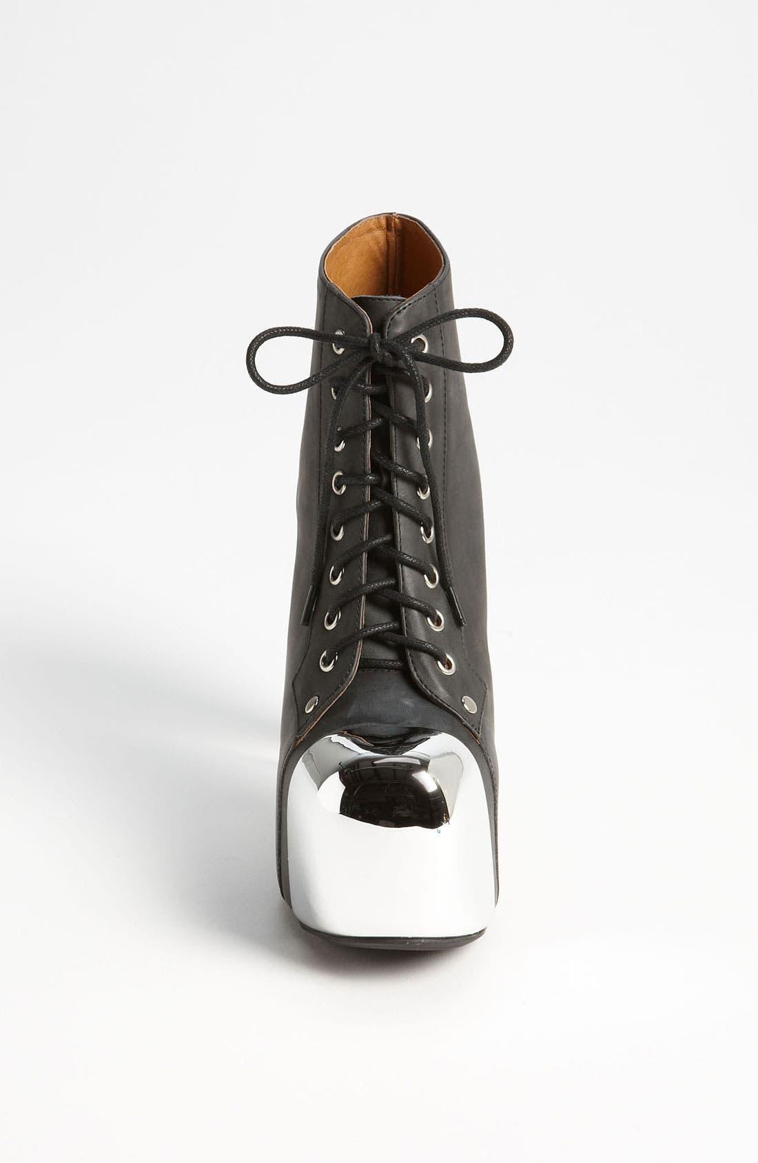 Alternate Image 3  - Jeffrey Campbell 'Lita' Lighted Boot