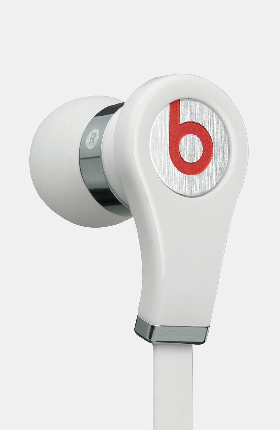 Alternate Image 4  - Beats by Dr. Dre™ 'Tour™' In-Ear ControlTalk® Headphones