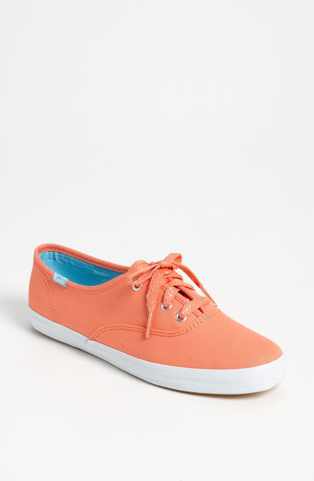 Main Image - Keds® 'Champion' Sneaker (Women)