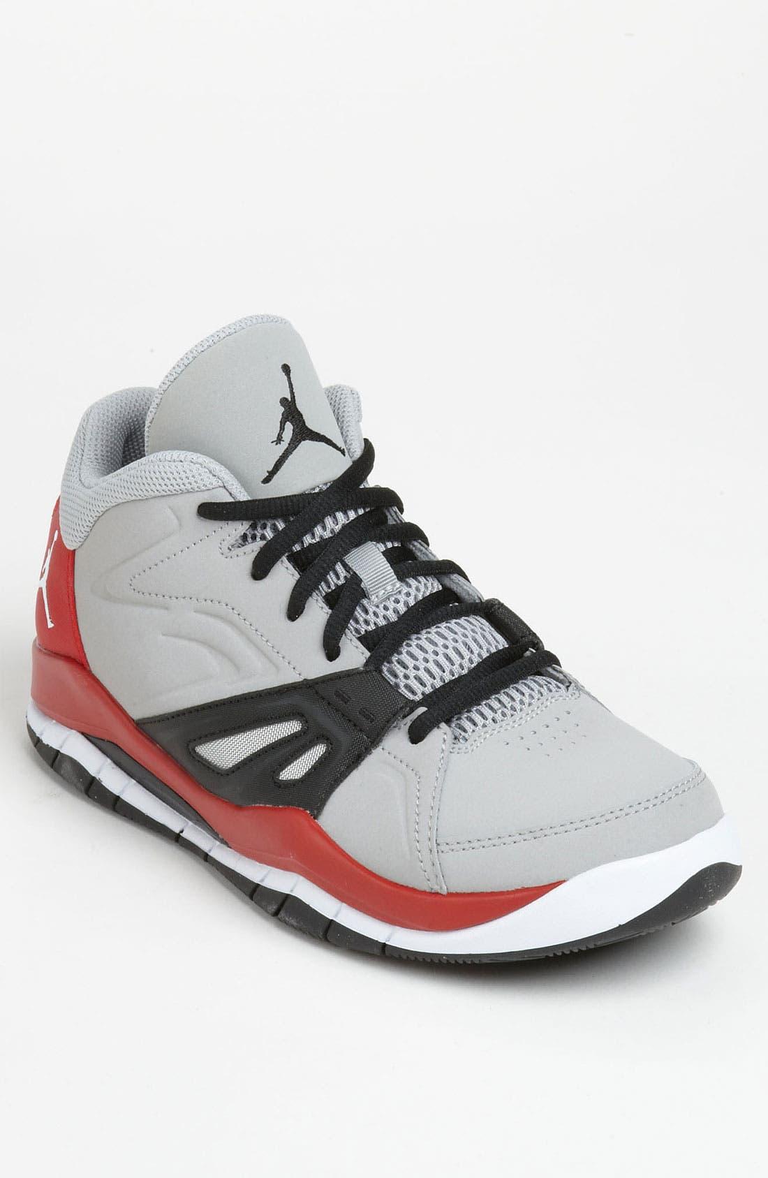 Main Image - Nike 'Jordan Ace 23' Basketball Shoe (Big Kid)