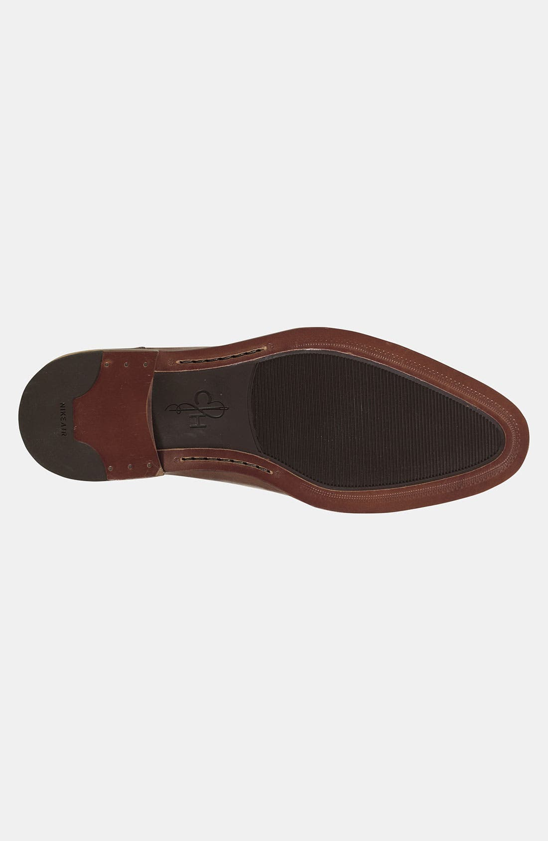 Alternate Image 4  - Cole Haan 'Air Madison' Venetian Loafer
