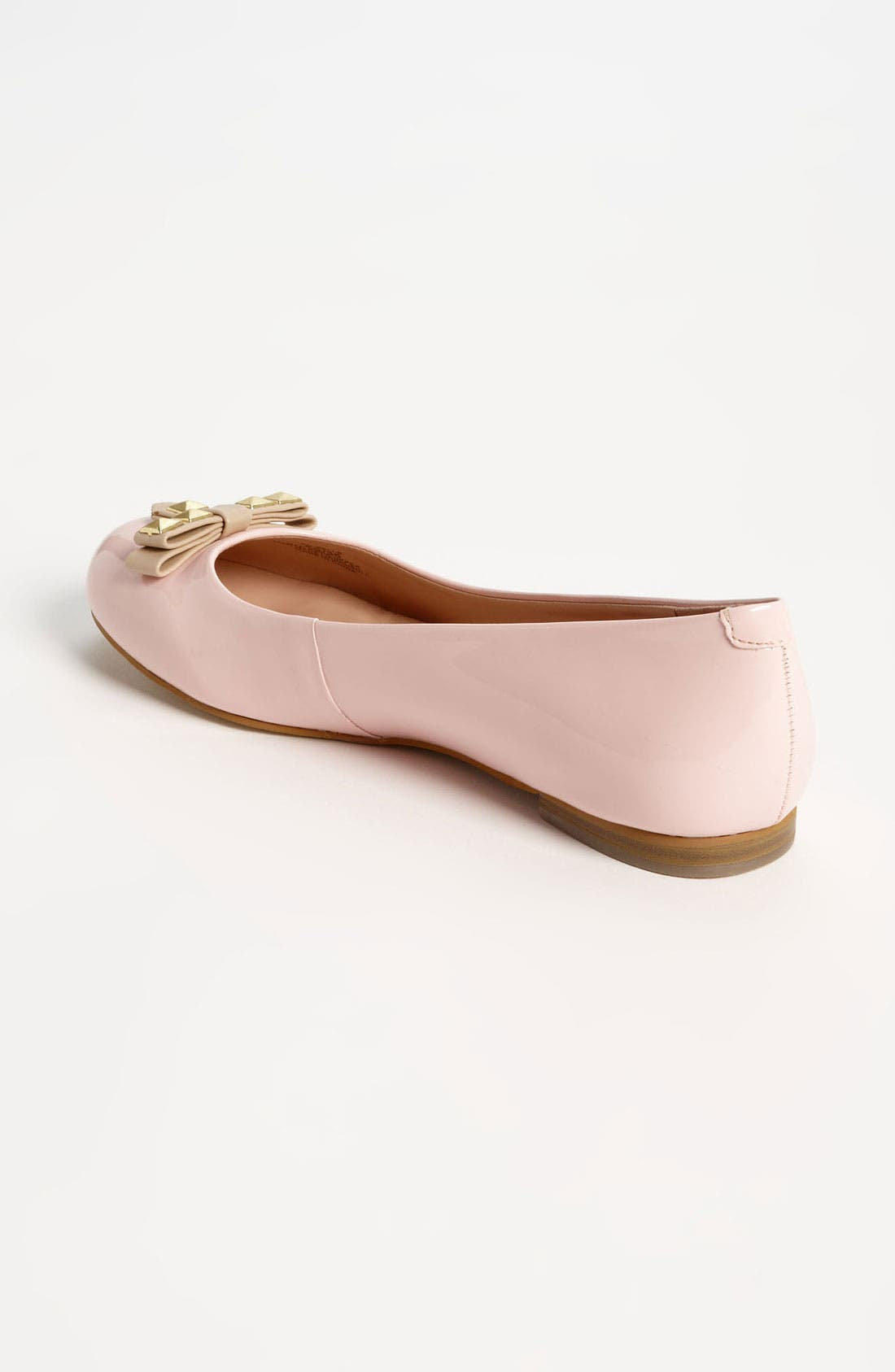 Alternate Image 2  - Sole Society 'Belle' Flat
