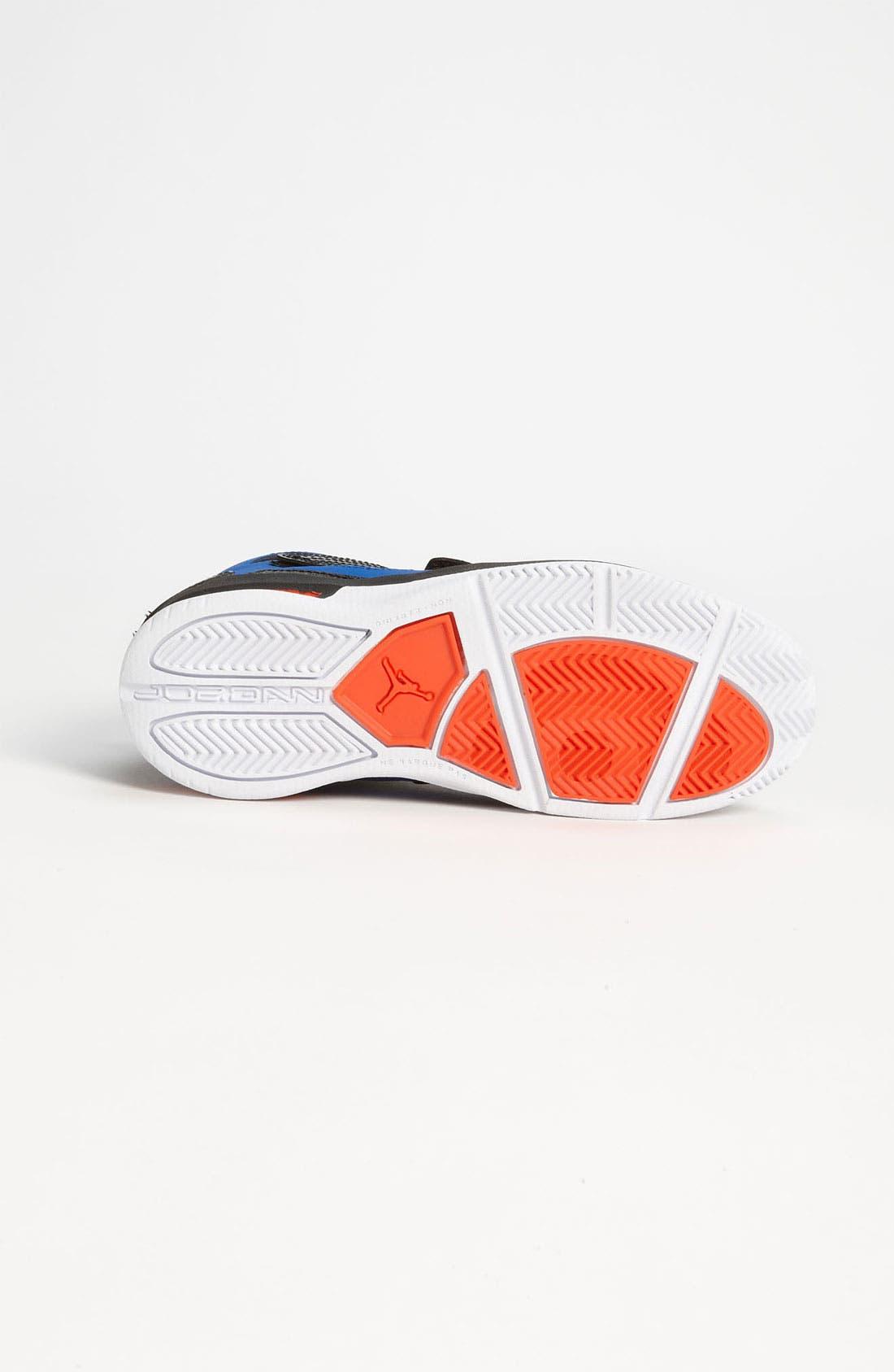 Alternate Image 4  - Nike 'Jordan Melo M9' Basketball Shoe (Toddler & Little Kid)