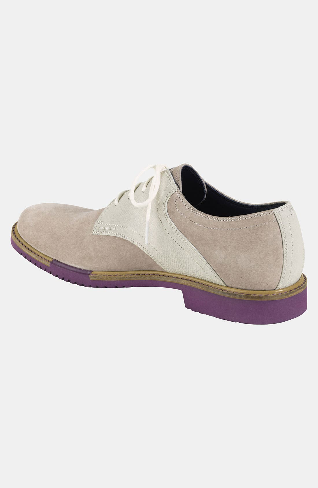 Alternate Image 2  - Cole Haan 'Great Jones' Saddle Shoe
