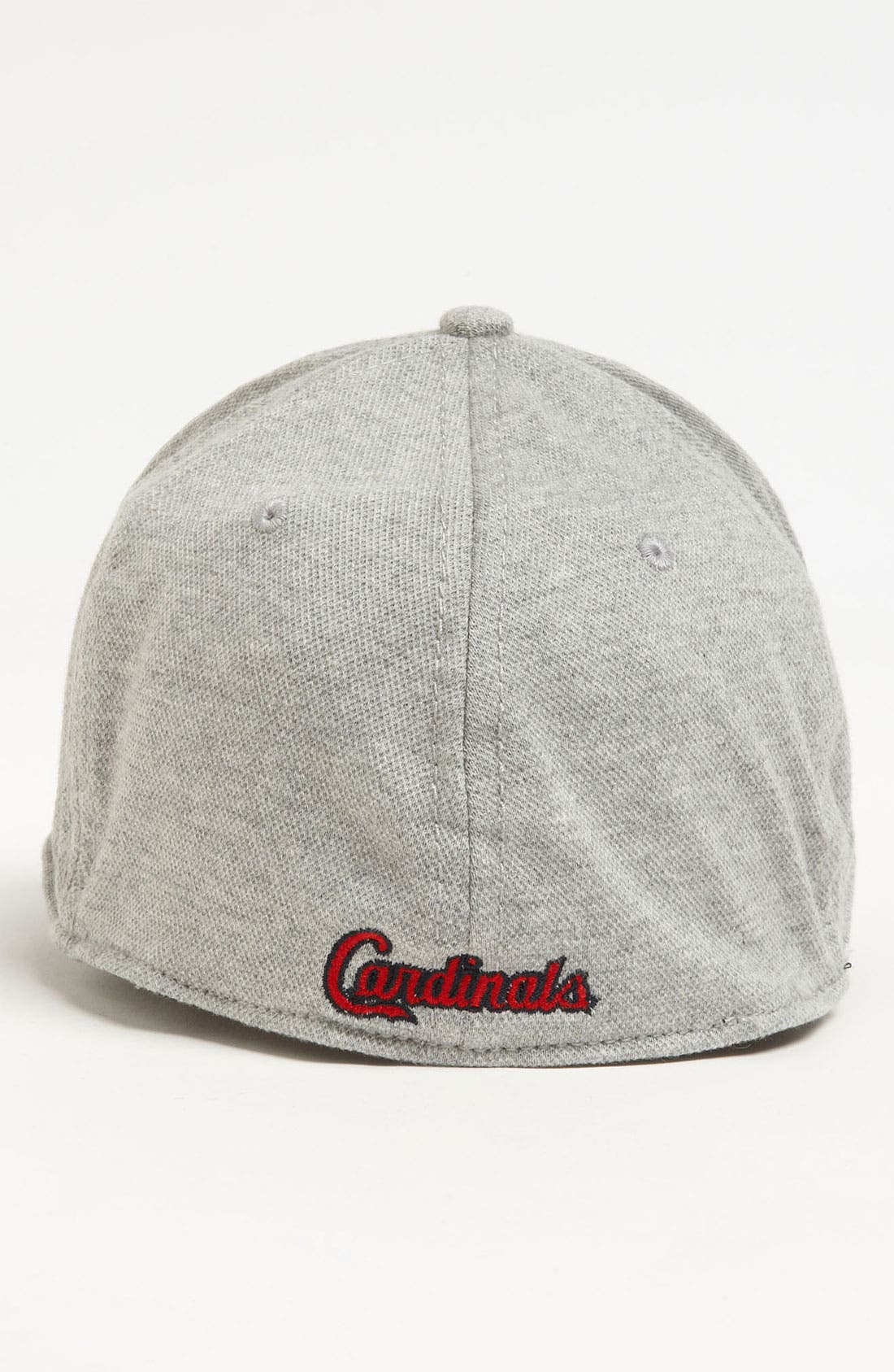 Alternate Image 2  - New Era Cap 'Spring Stretch - St. Louis Cardinals' Baseball Cap