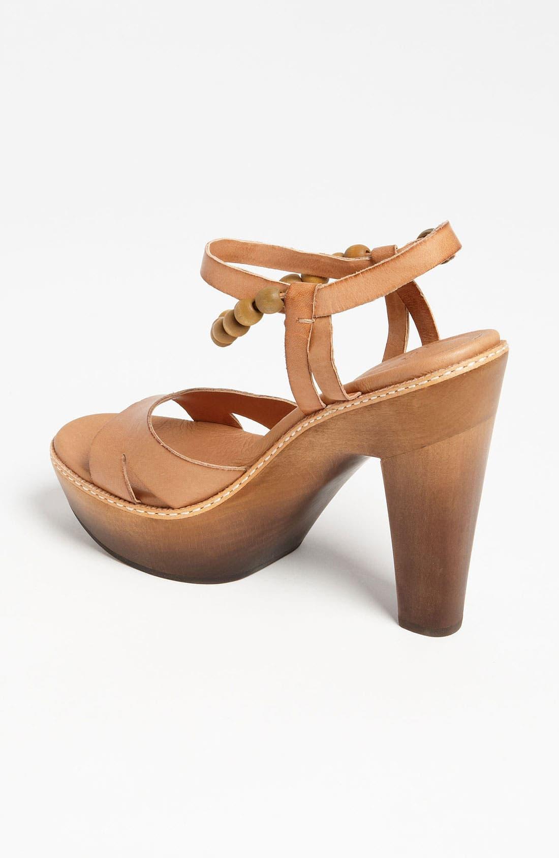 Alternate Image 2  - UGG® Australia 'Naima' Sandal