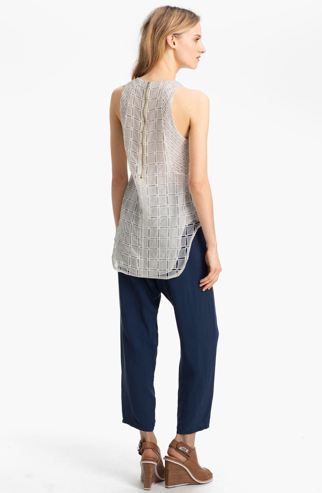 Alternate Image 3  - rag & bone Drawstring Pants