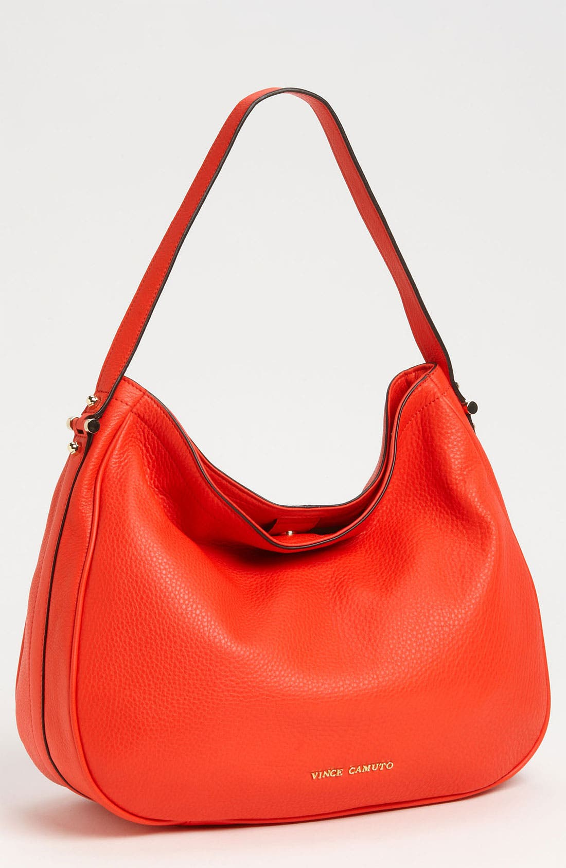 Alternate Image 1 Selected - Vince Camuto Hobo