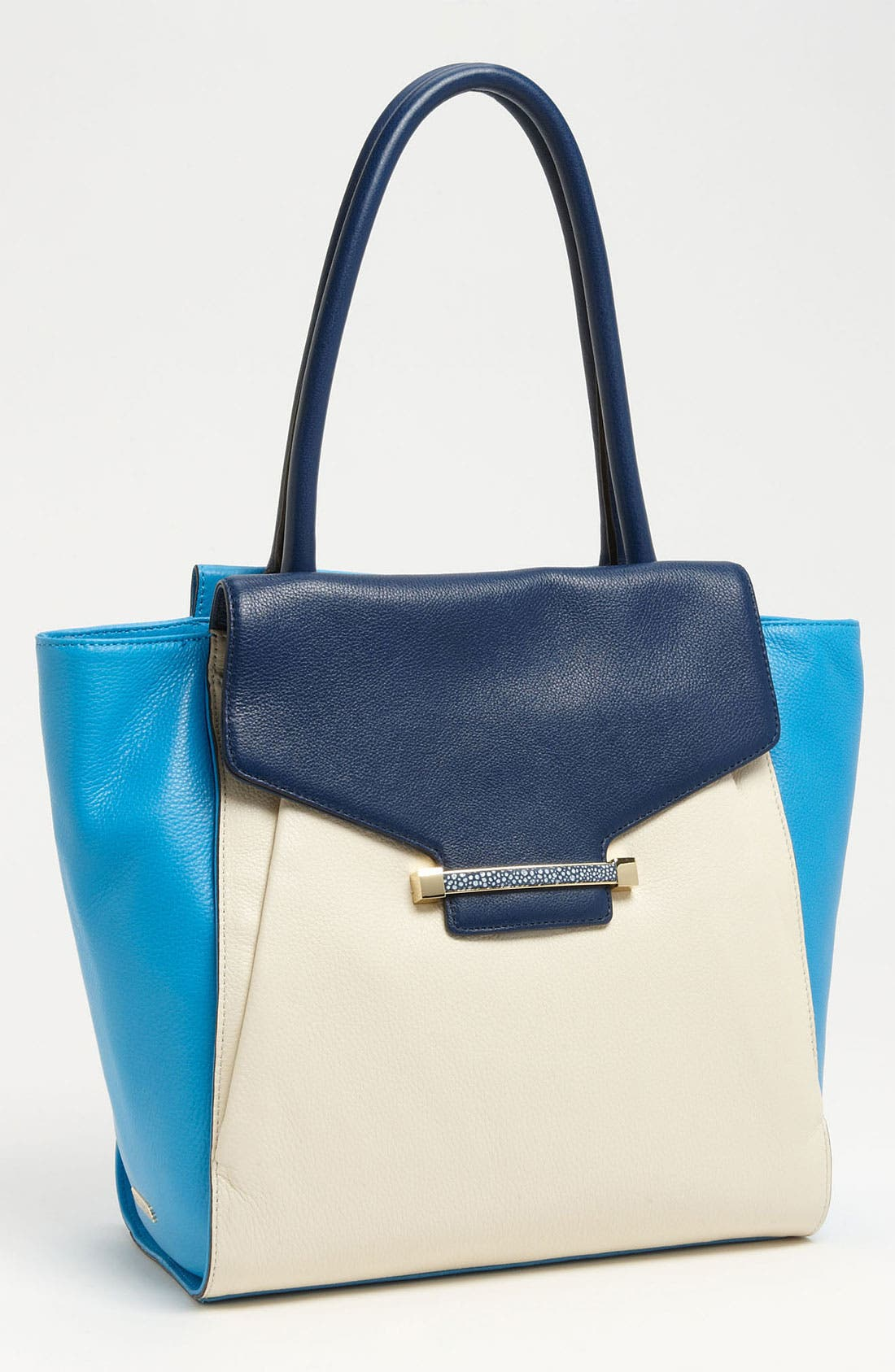 Alternate Image 1 Selected - Vince Camuto 'Julia' Tote
