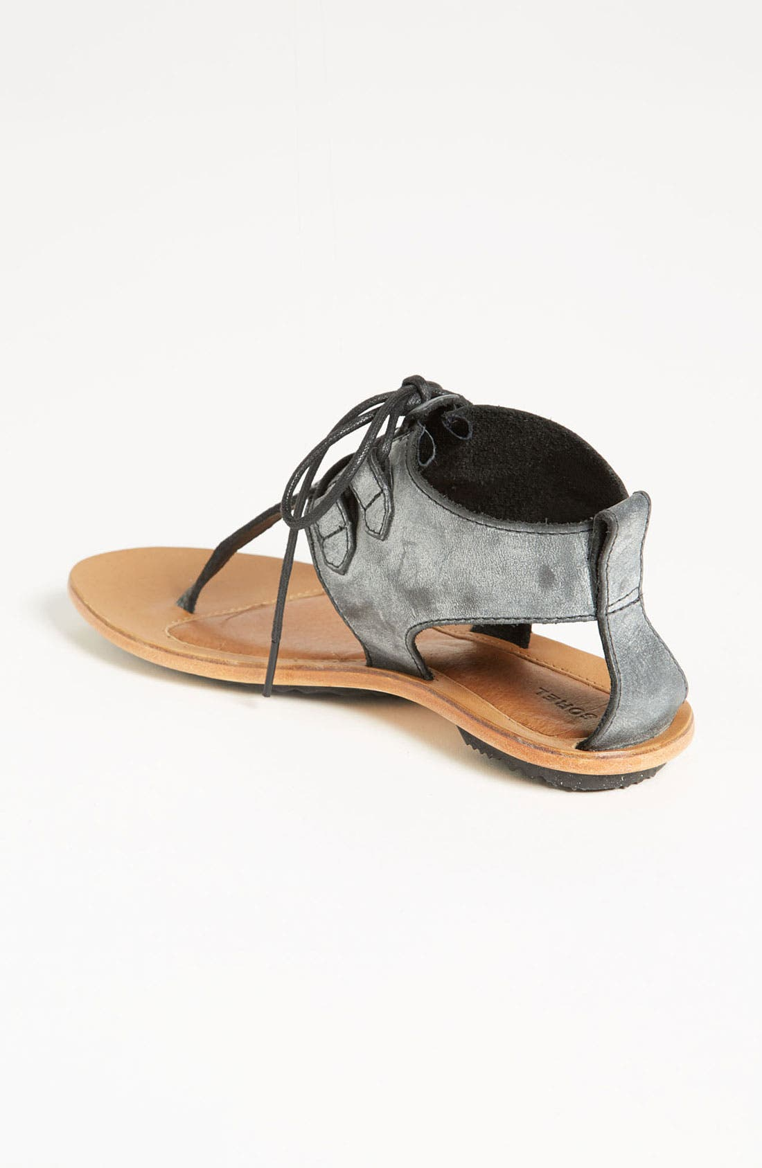 Alternate Image 2  - Sorel 'Summer' Sandal