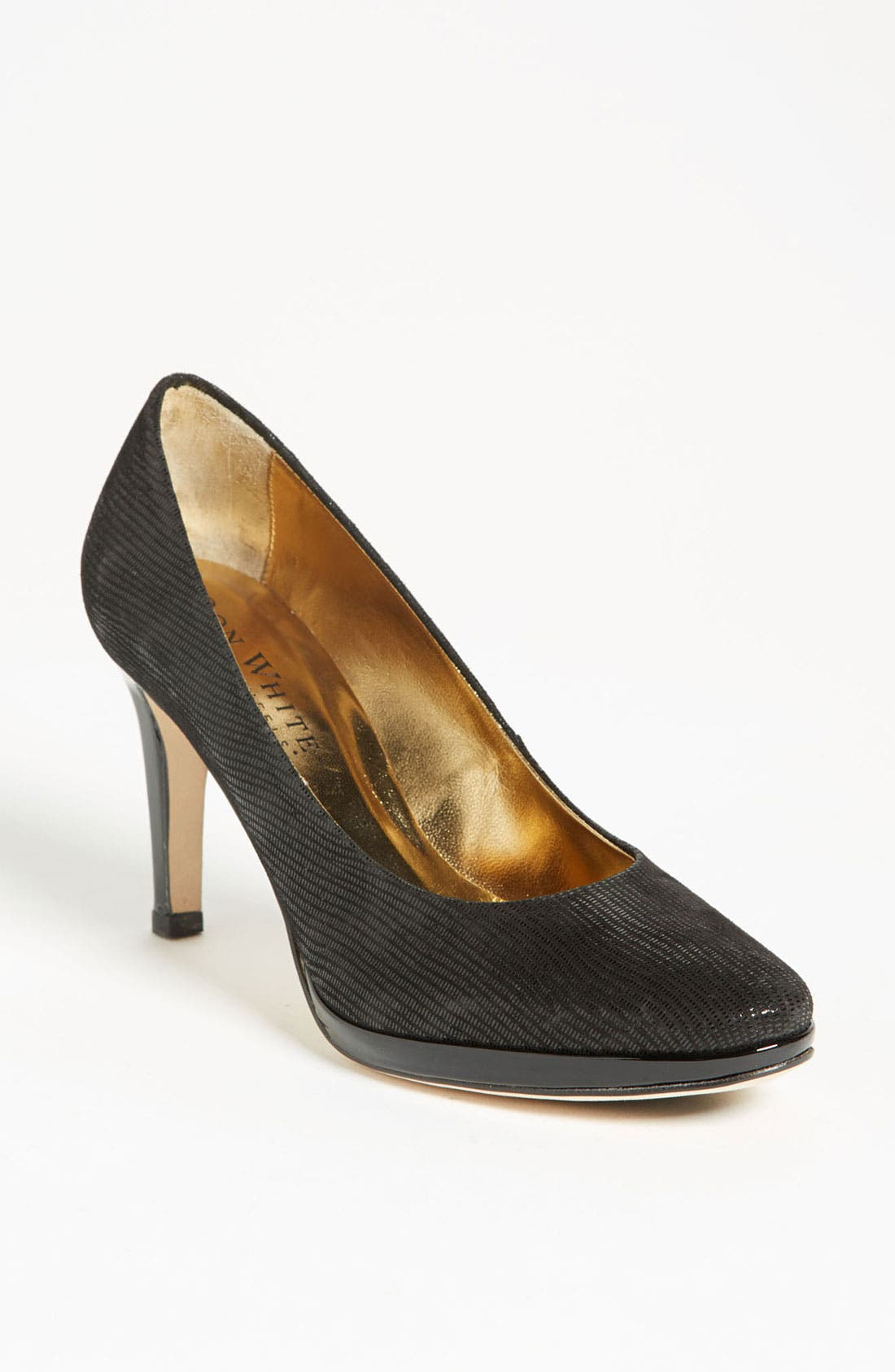 Alternate Image 1 Selected - Ron White 'Keira' Pump