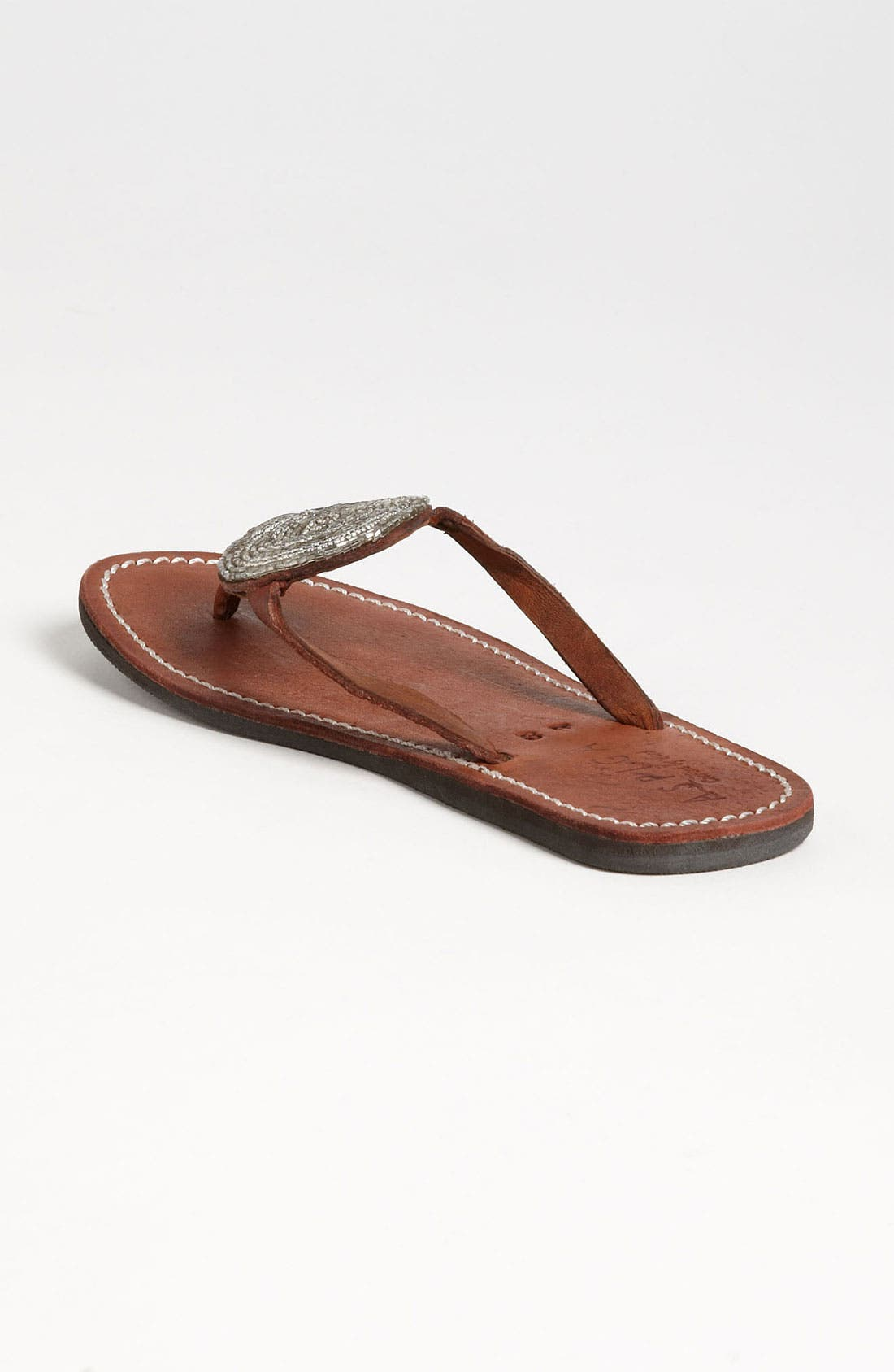 Alternate Image 2  - Aspiga Disc Sandal