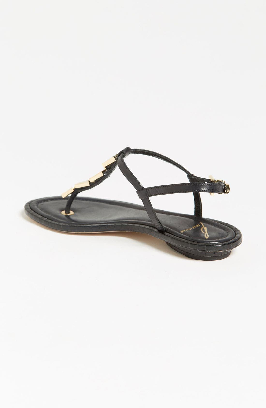 Alternate Image 2  - B Brian Atwood 'Crickett' Sandal