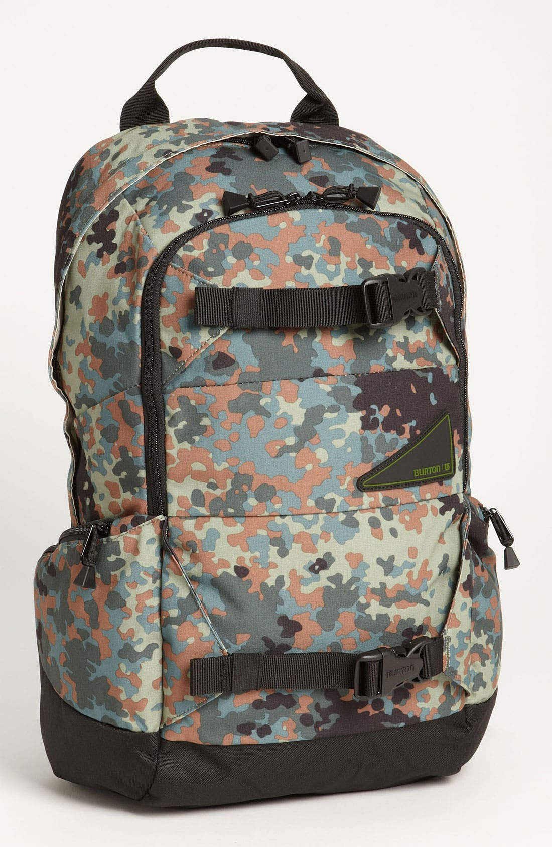 Main Image - Burton 'Day Hiker' Backpack