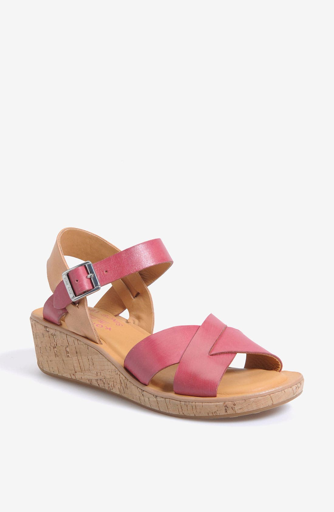 Main Image - Kork-Ease 'Myrna' Sandal