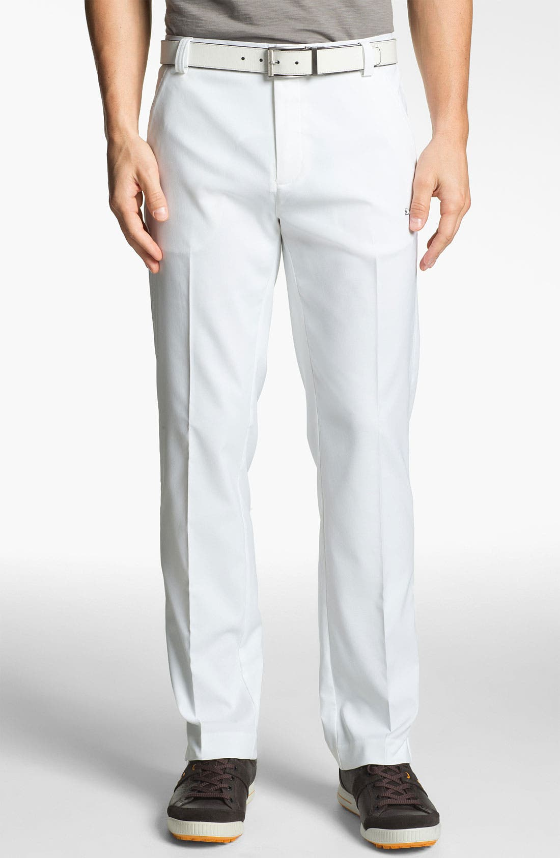Alternate Image 1 Selected - PUMA GOLF dryCELL™ Tech Golf Pants