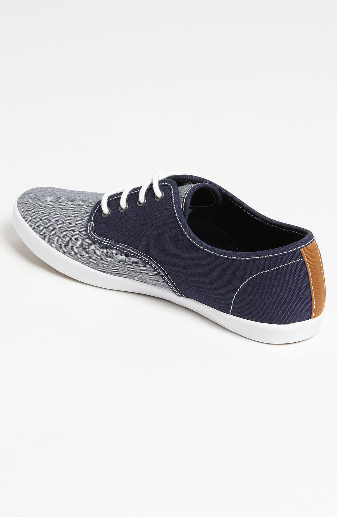 Alternate Image 2  - Fred Perry 'Foxx' Sneaker