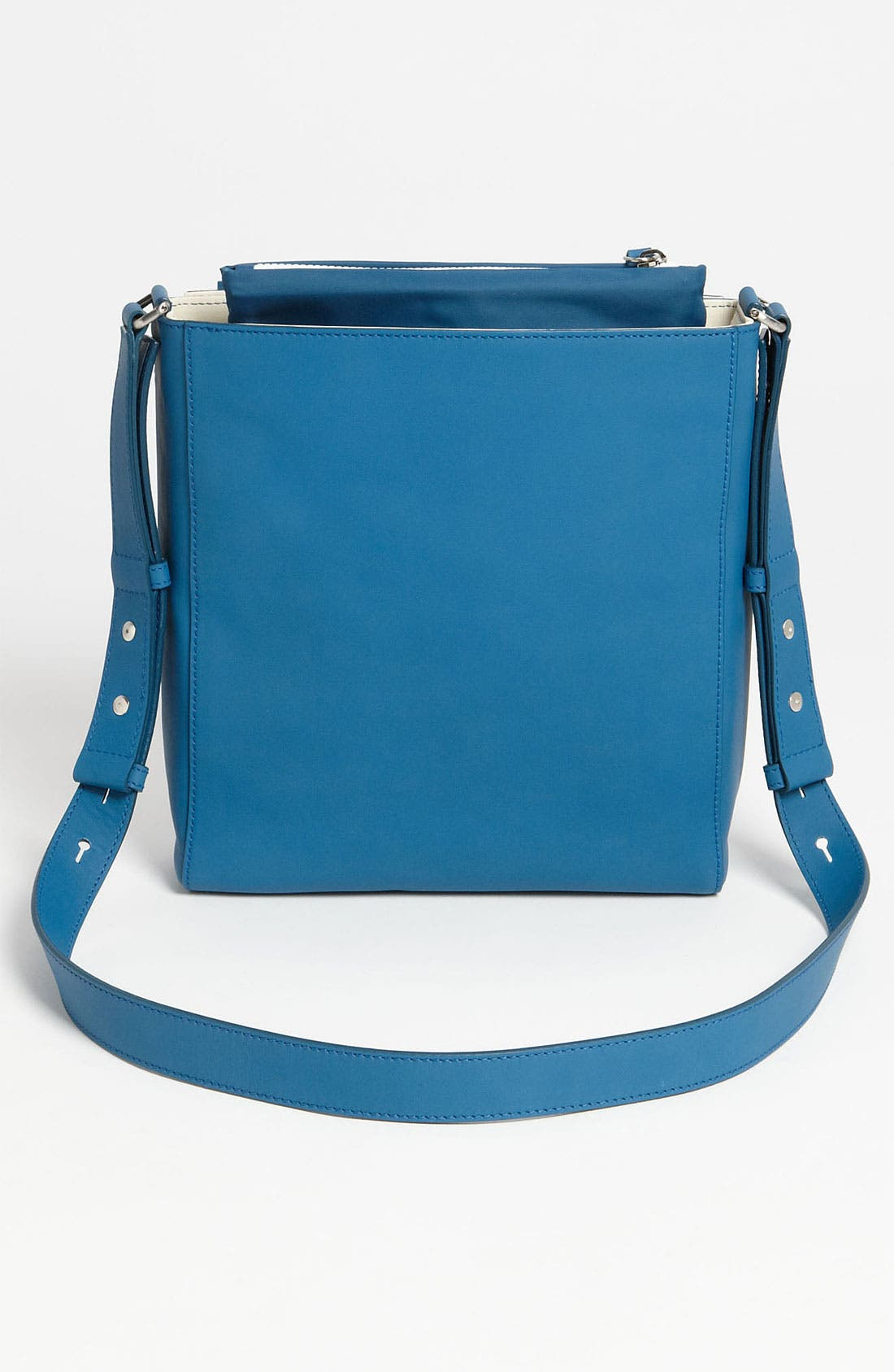 Alternate Image 2  - Salvatore Ferragamo 'Pop' Shoulder Bag