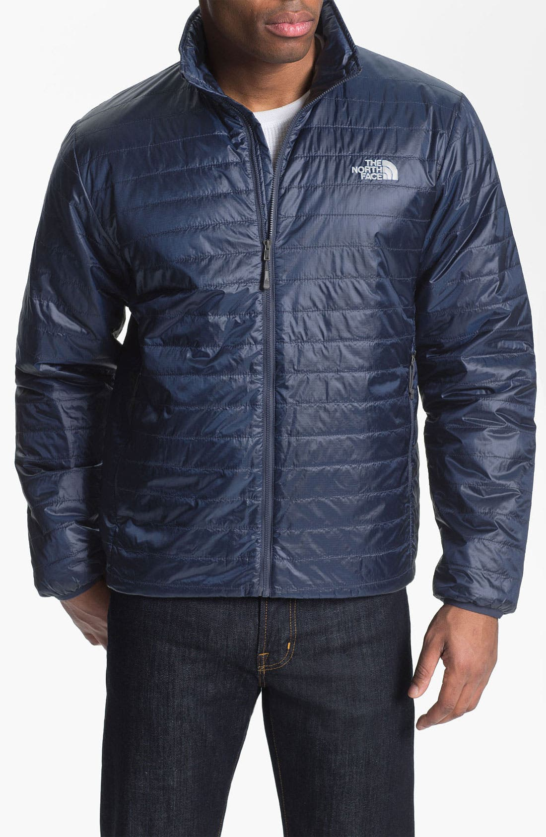 Alternate Image 1 Selected - The North Face 'Blaze' Jacket