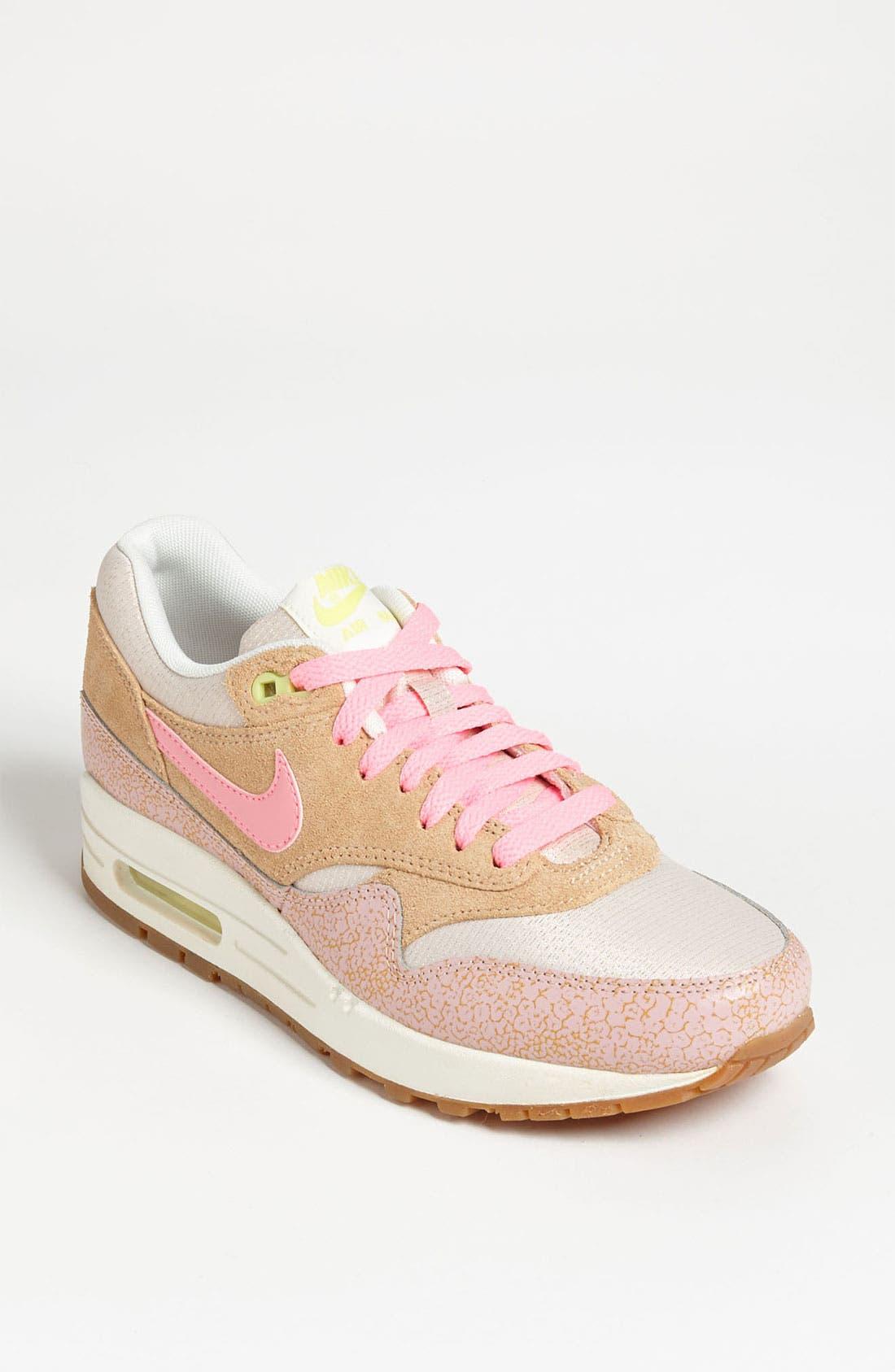 Main Image - Nike 'Air Max 1 Vintage' Sneakers (Women)