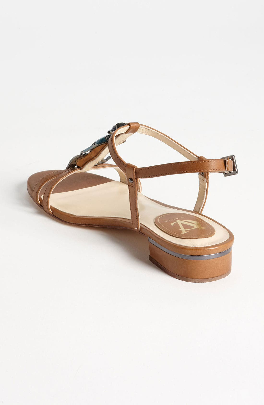 Alternate Image 2  - VC Signature 'Carly' Sandal