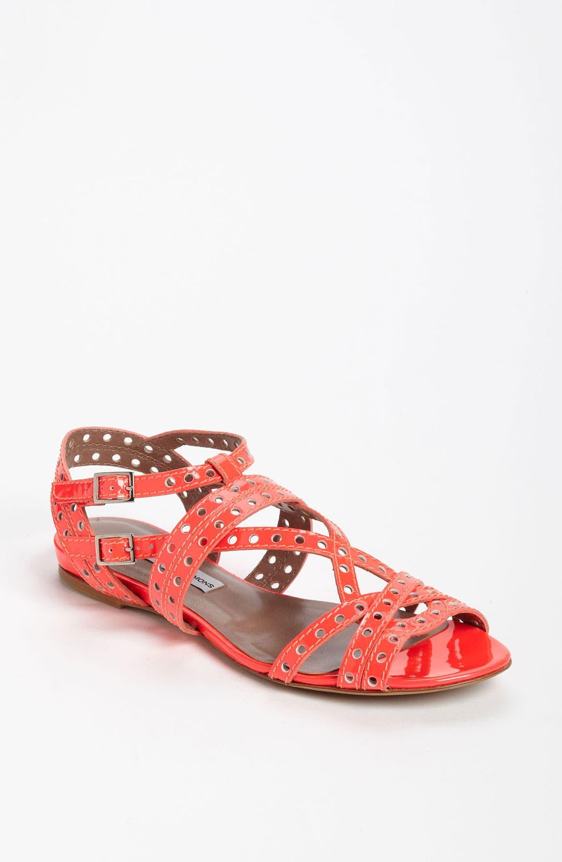 Main Image - Tabitha Simmons 'Felicity' Sandal