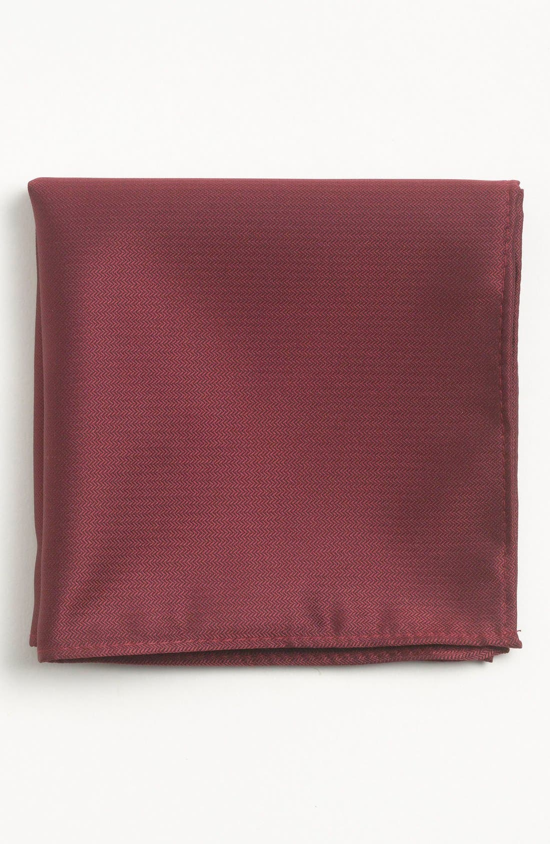 Alternate Image 1 Selected - Topman Pocket Square