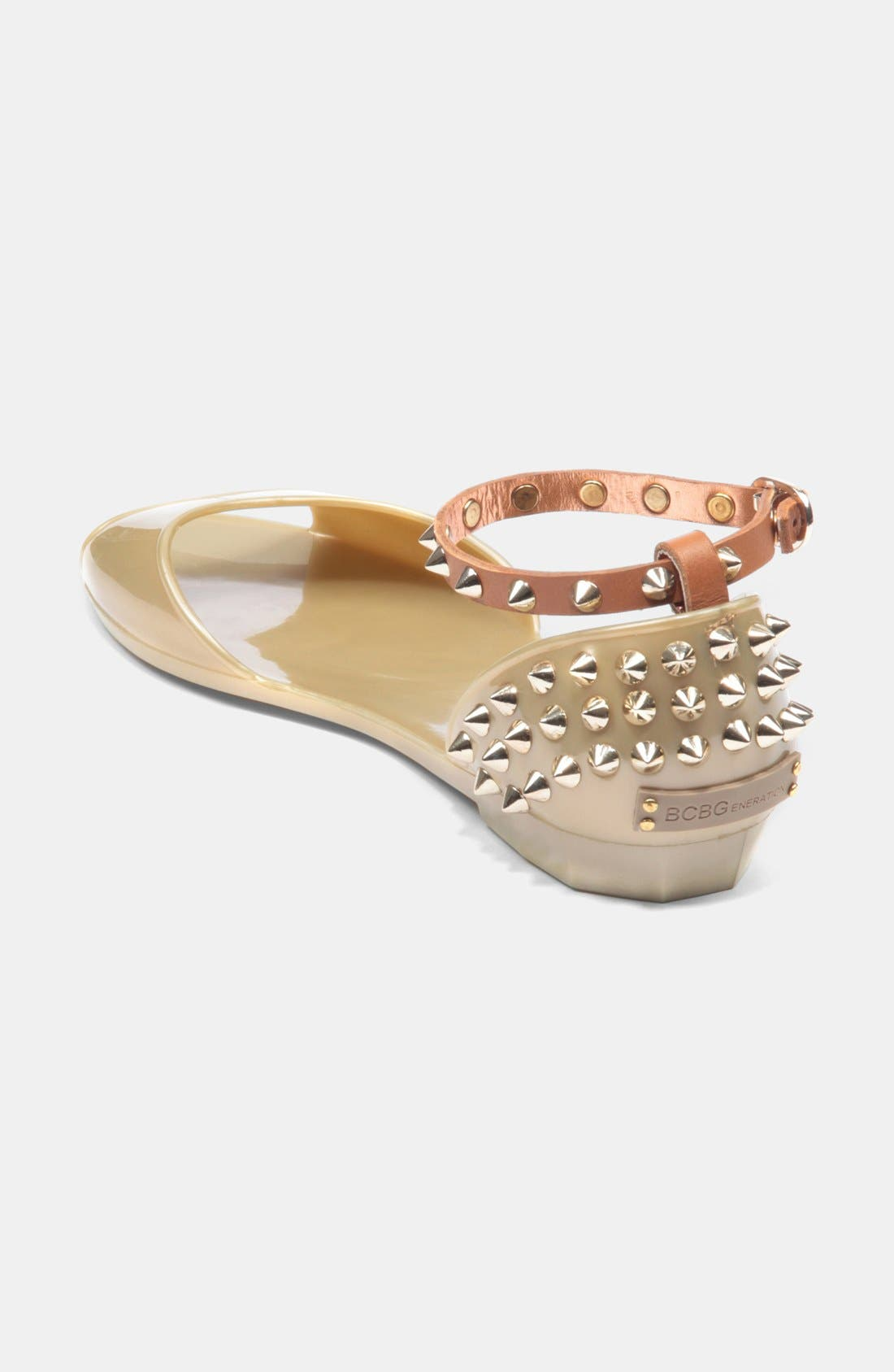 Alternate Image 2  - BCBGeneration 'Oria' Sandal