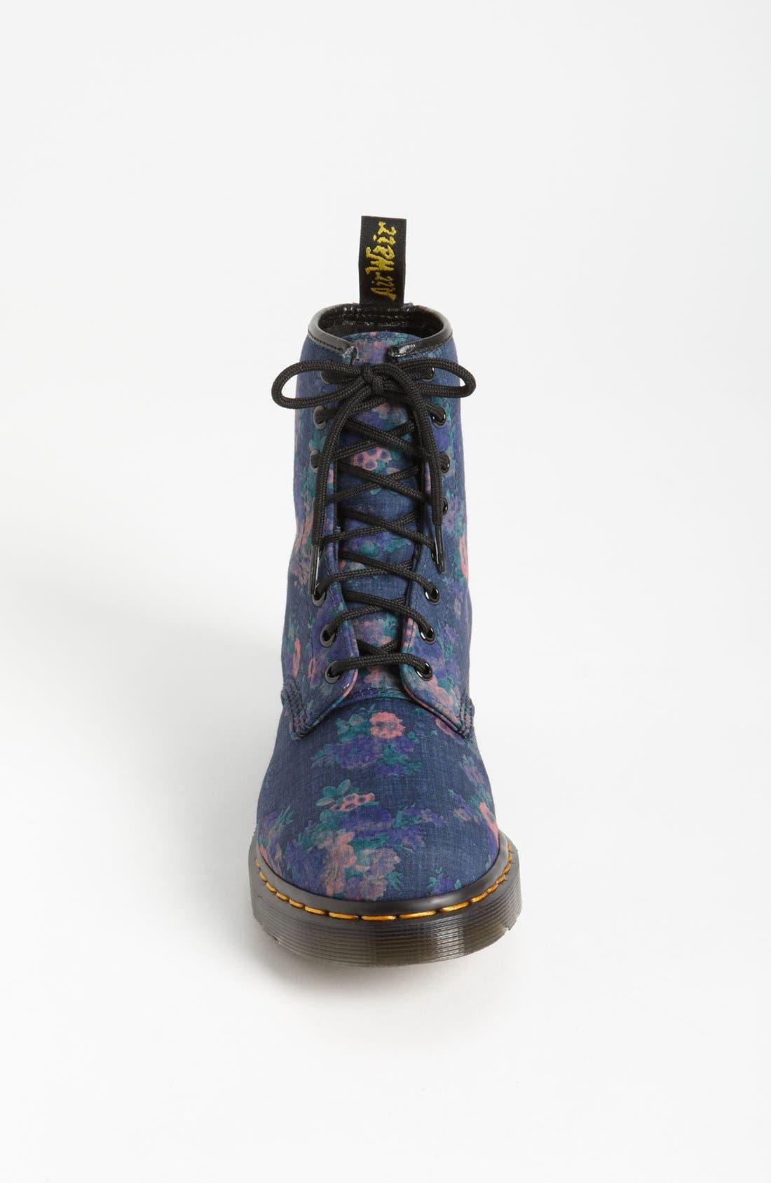 Alternate Image 3  - Dr. Martens 'Castel' Boot