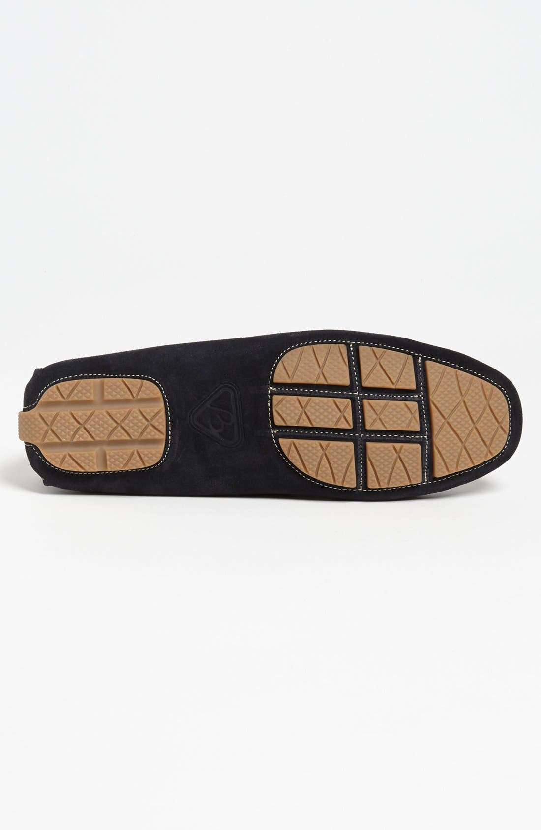 Alternate Image 4  - Bacco Bucci 'Adani' Driving Shoe