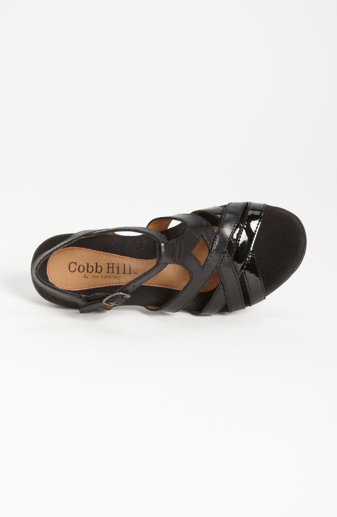 Alternate Image 3  - Cobb Hill 'Willette' Sandal