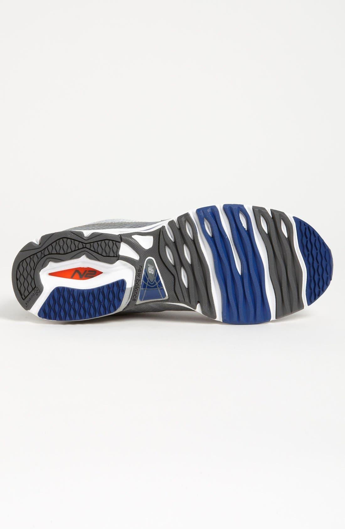 Alternate Image 4  - New Balance '1765' Walking Shoe (Men)