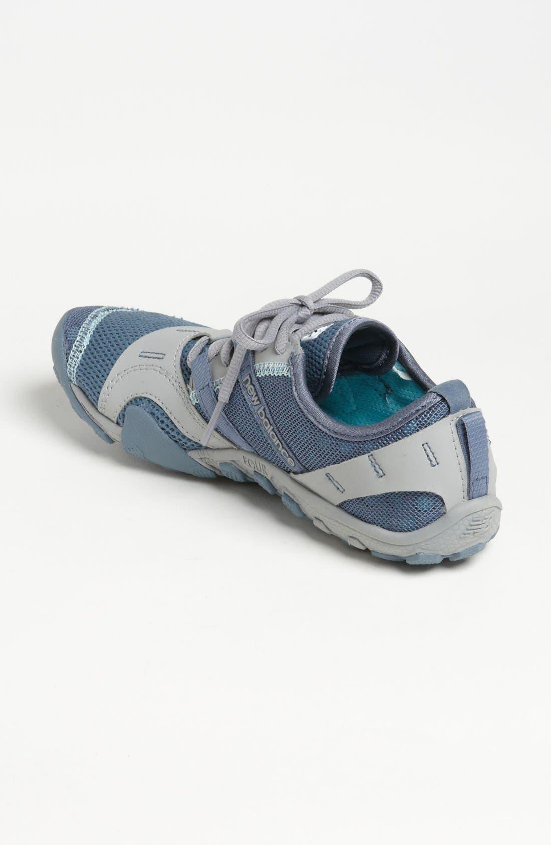 Alternate Image 2  - New Balance 'Minimus 10V2' Trail Running Shoe (Women)
