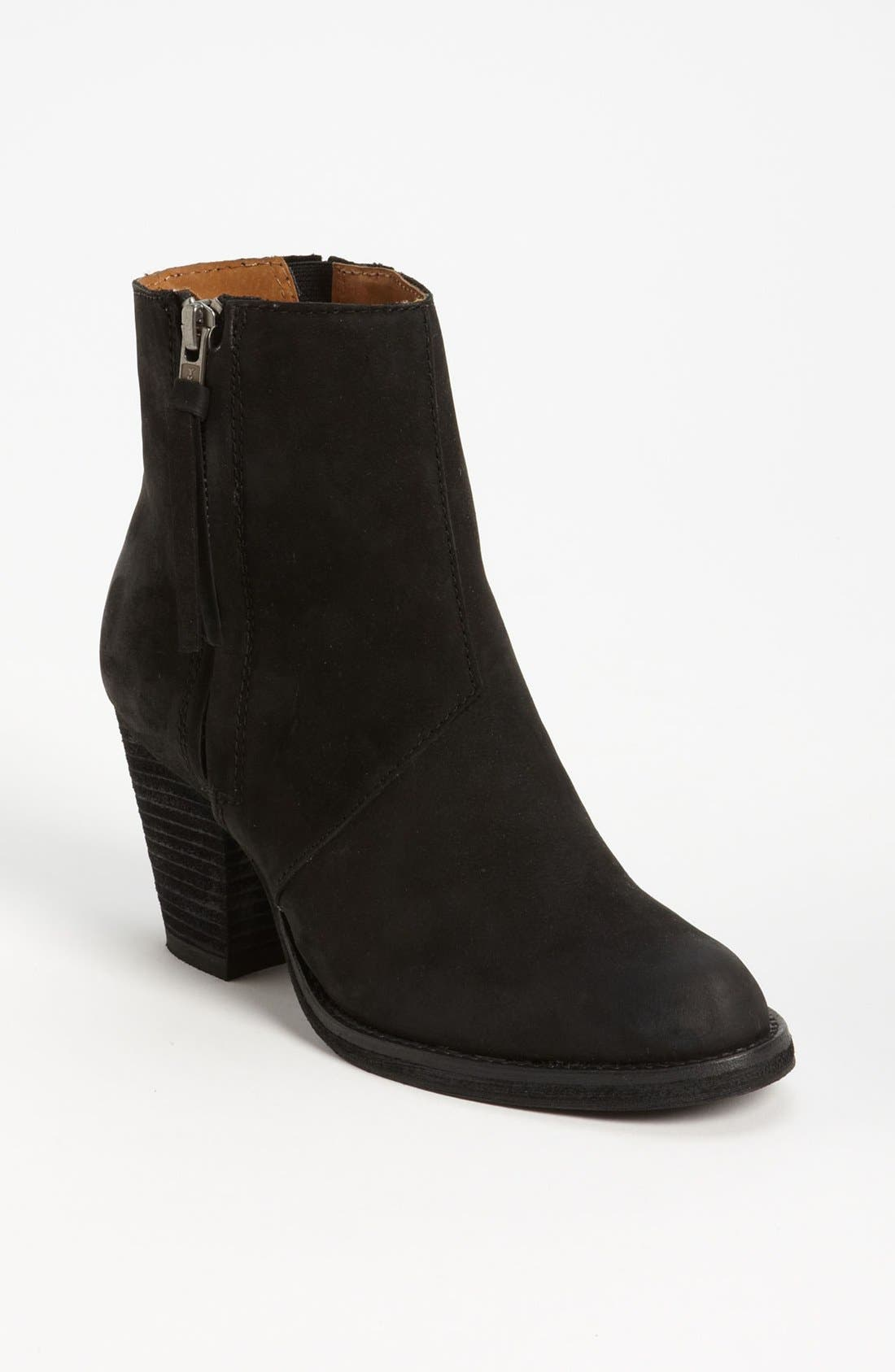 Alternate Image 1 Selected - Steve Madden 'Paradoxx' Bootie