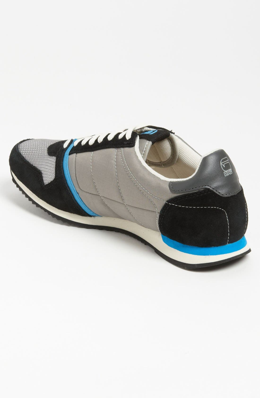 Alternate Image 2  - G-Star Raw 'Track Futura' Sneaker (Men)