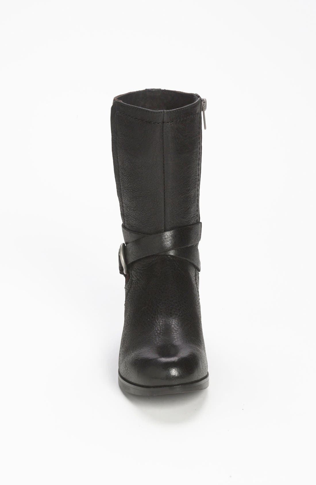 Alternate Image 3  - UGG® Australia 'Lula Mae' Boot (Women)